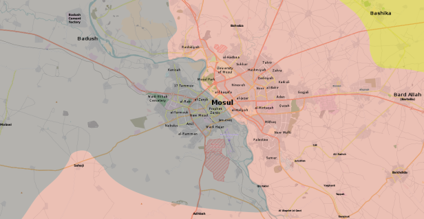 battle_of_mosul_2016-2017-svg