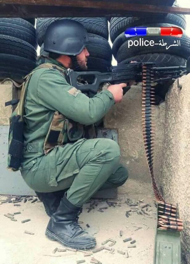 jobarpolice2