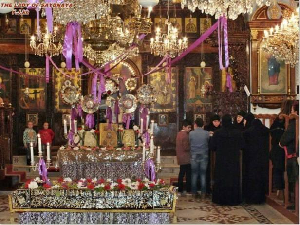bisericasaidnaya2