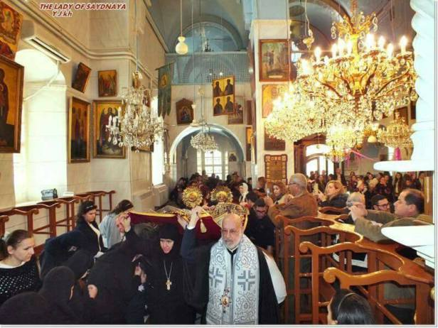 bisericasaidnaya3