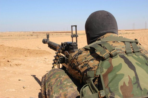 raqqa6