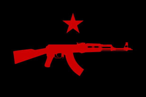 rojava4