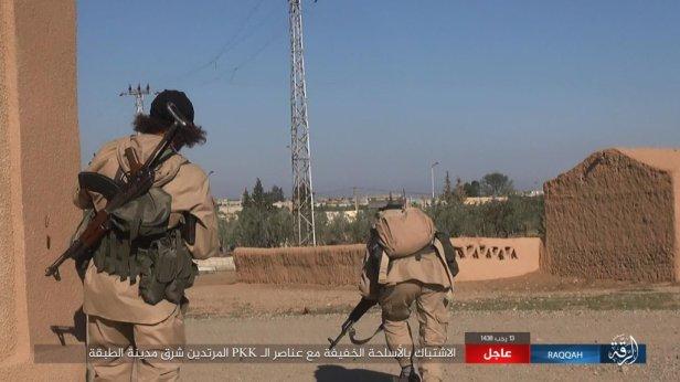 raqqa13