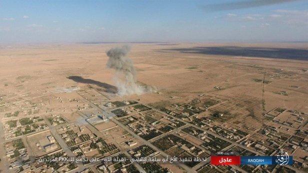 raqqa3