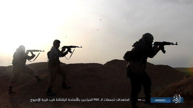 raqqa5