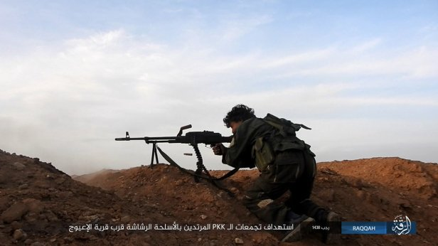 raqqa8