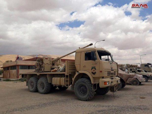 E.Qalamoun-Evacuation-2-688x516